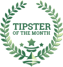 Tipster of the month