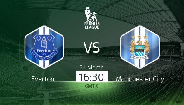 Man city everton betting preview uk online betting sites